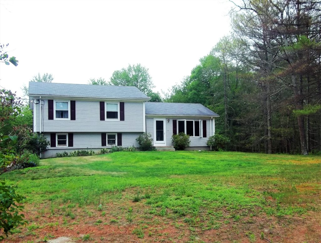 ashburnham mature singles Residential property for sale in ashburnham,ma (mls #72362489) learn more from vanguard realty the grand 24x24 family rm has a cathedral ceiling, exposed beams, sky lights, brick fireplace, hw flooring & slider to back porch.